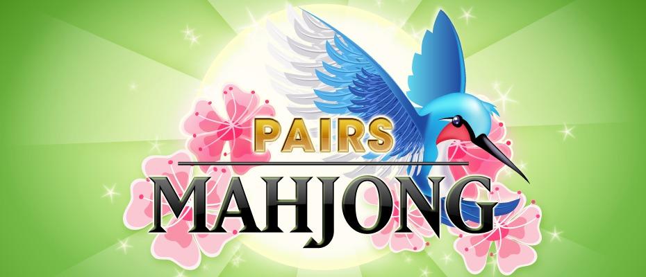 obst mahjong